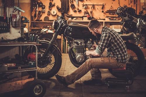 Achat de kit réparation carburateur moins cher